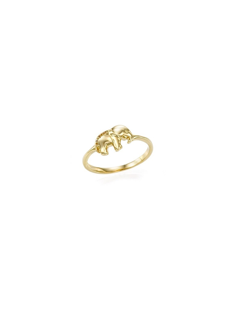 ELEPHANTTI RING/엘쁘